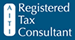 Registered Tax Consultants